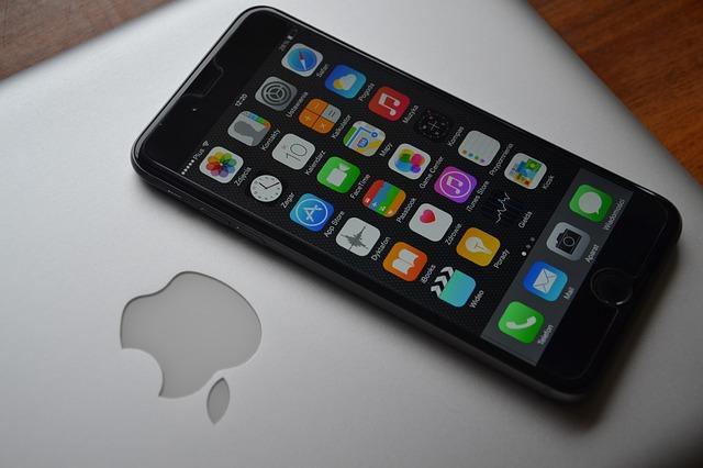 iphone vpn 2019