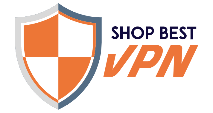 Tethering With a VPN | Best VPN Reviews 2019