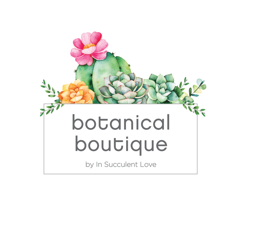 - Botanical BoutiqueThe Botanical Boutique is located in San Diego (Del Mar) at the Flower Hill Promenade.2670 Via De La ValleSuite A170 - Upper LevelDel Mar, CA, 92014Store HoursOpenMonday- Saturday 10-6, Sunday 11-5*Classes by appointment