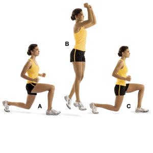 0904-lunge-jumps_0.jpg