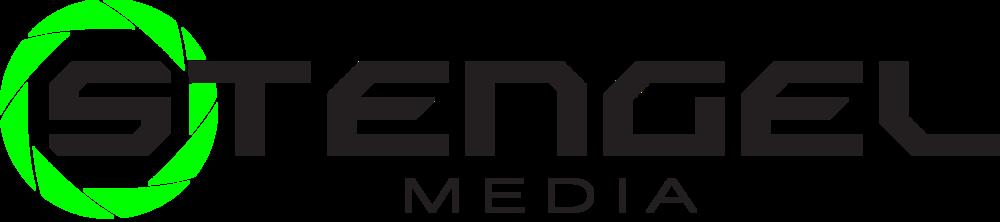 stengel_media_logo_green_transparent.png