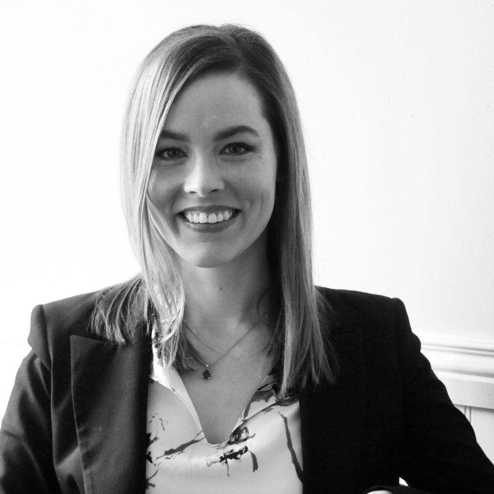 Renea Nilsson therapist vail