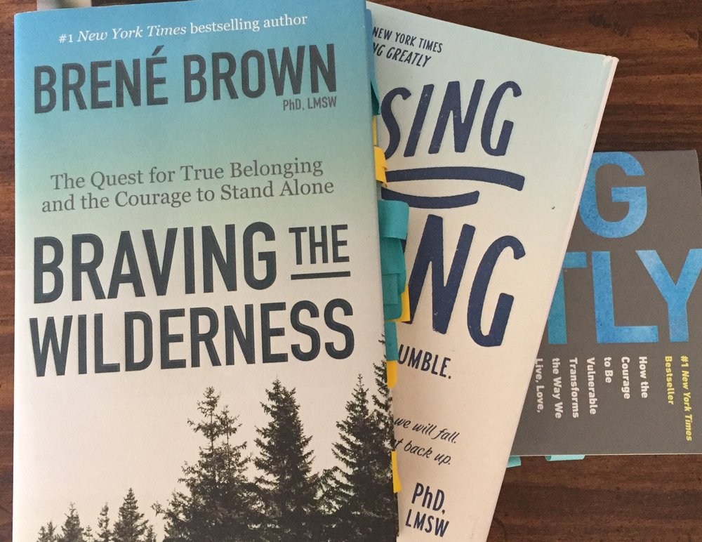 Brene-Brown-books-2.jpg
