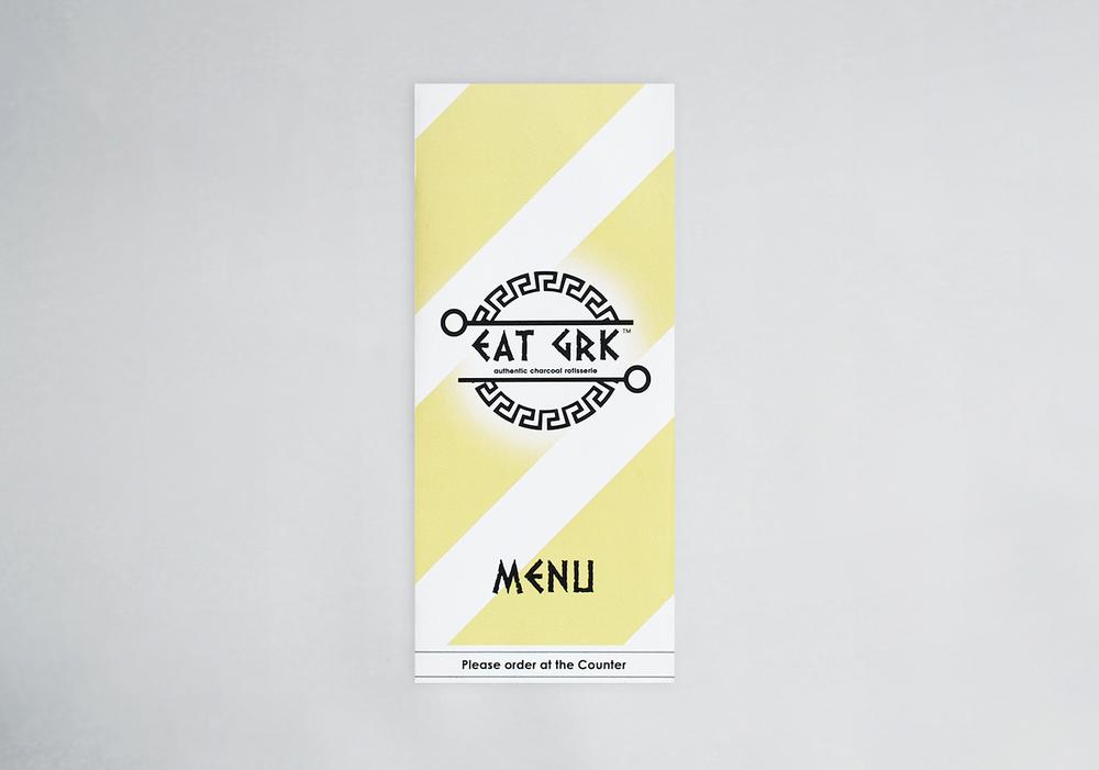Eat-Grk-02.png