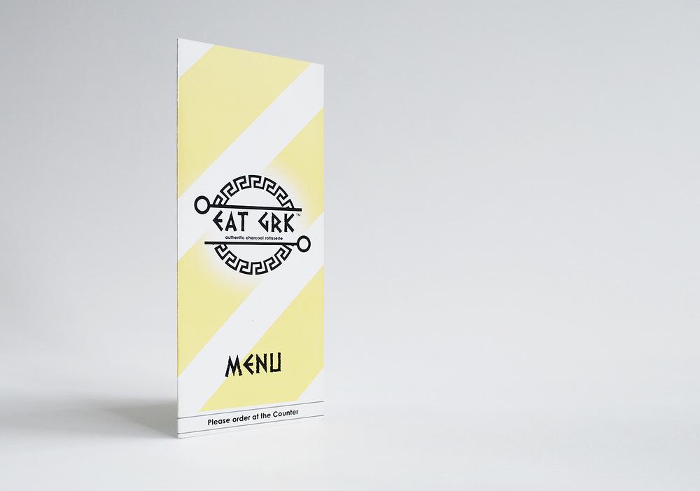 Eat-Grk-01.png