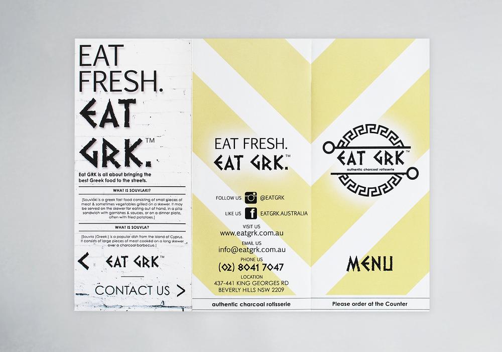 Eat-Grk-05.png