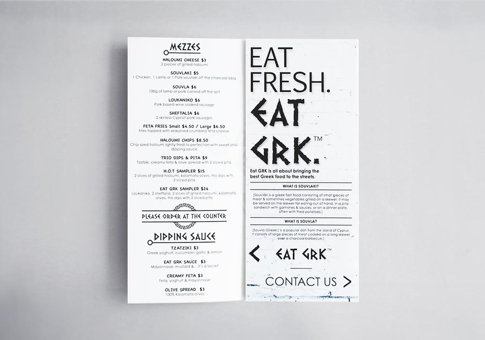 Eat-Grk-06.png