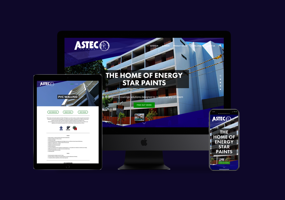 Astec-Paints-Website-Services.png