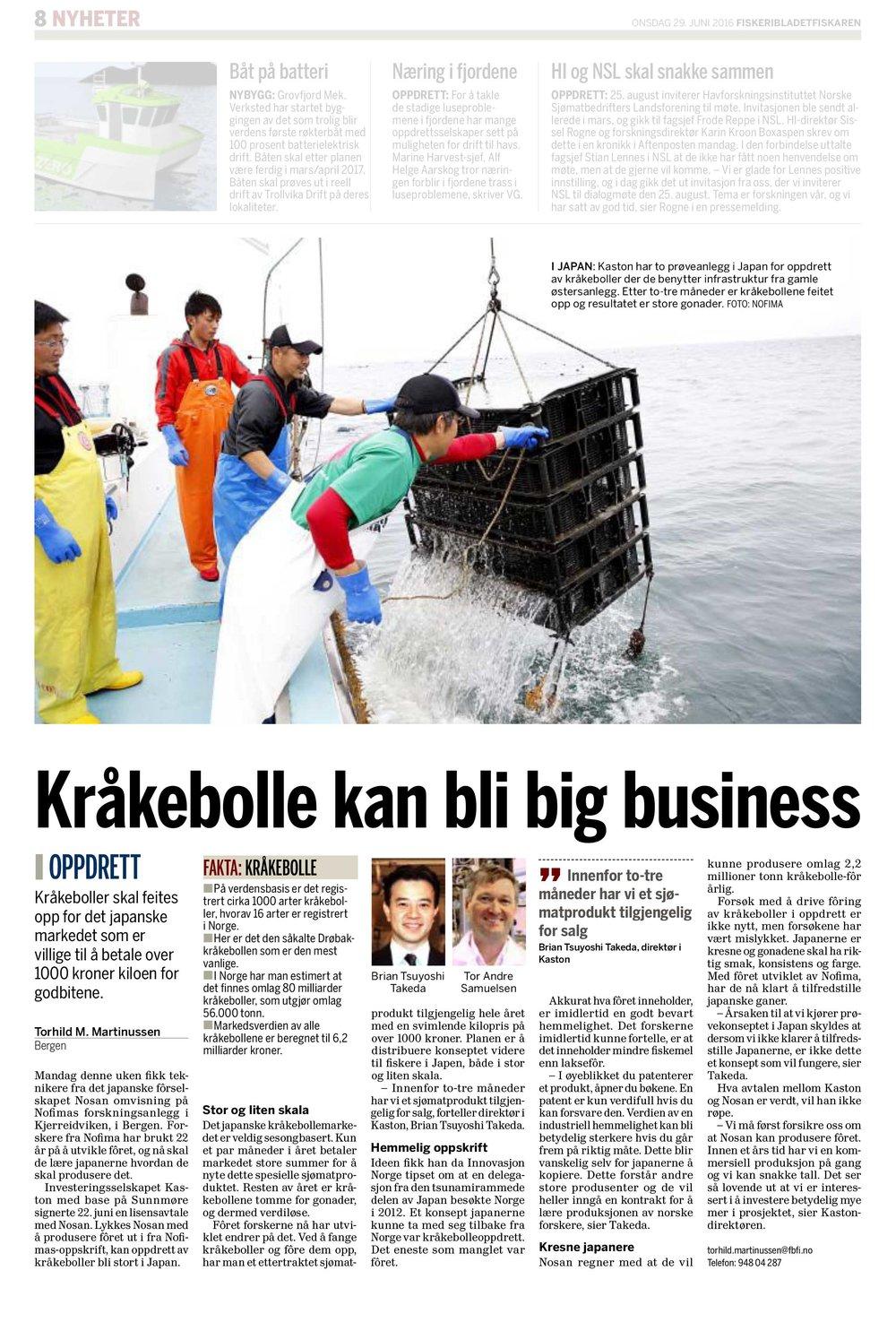 Fiskeriblad-29.06.2016.jpg