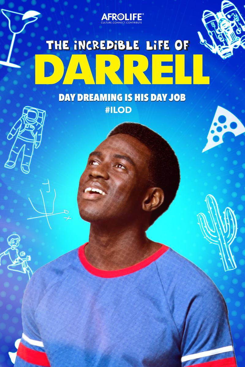 Incredible-Life-of-Darrell---S1---Key-Art-1.jpg