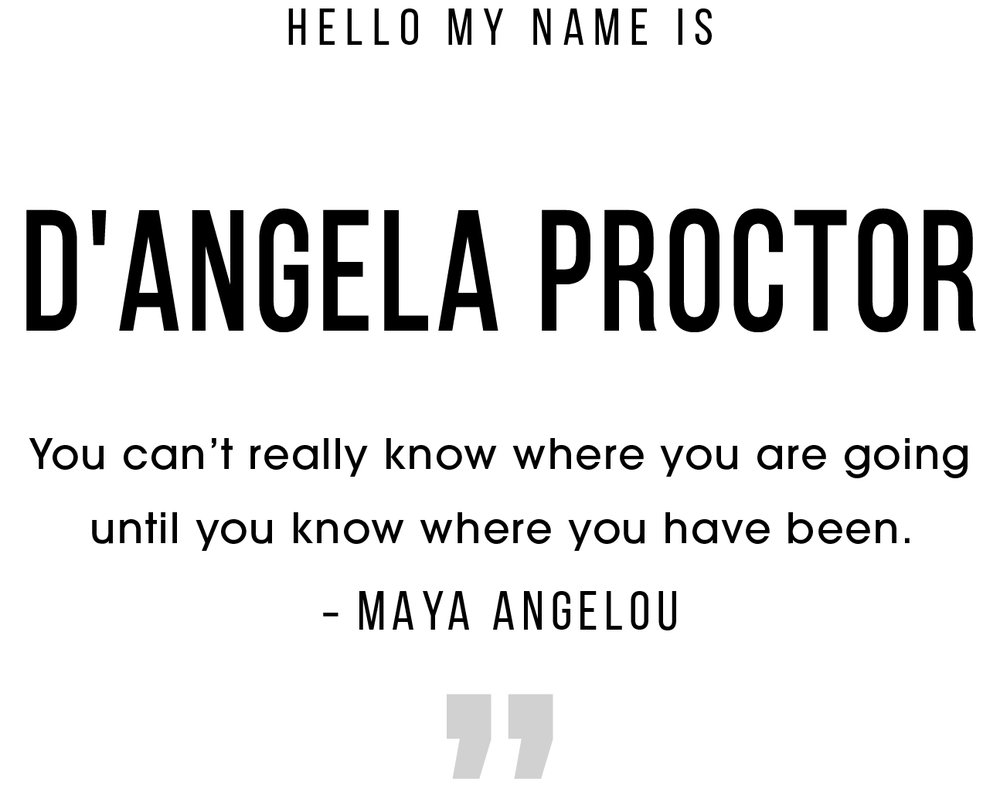 D'Angela Proctor.jpg
