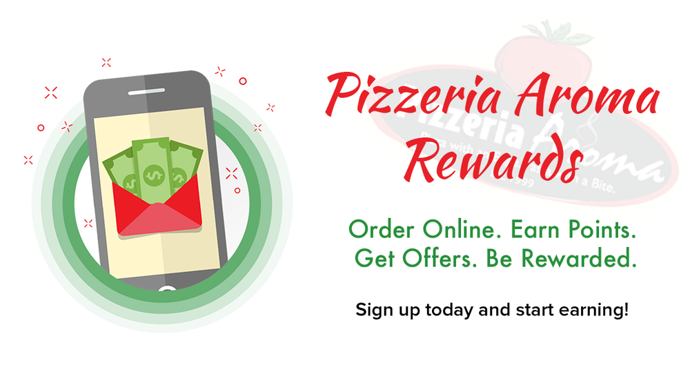 Pizzeria-aroma-Header-RR.png