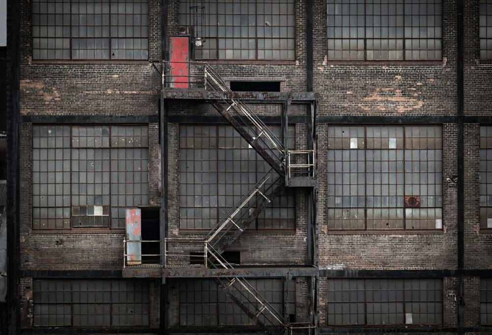 building fire escape.jpg