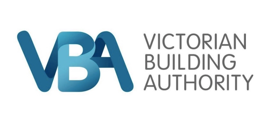 2 victorian-building-authority-logo.jpg