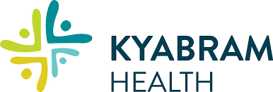 4 Kyabram & District Health Service.png