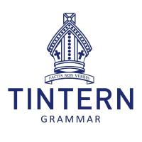 5 TINTERN_GRAMMAR_logo.png
