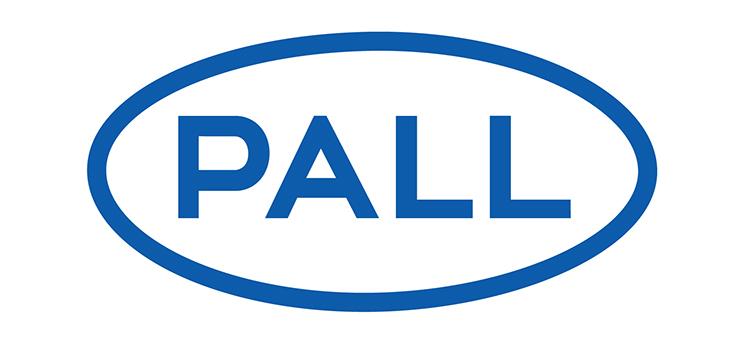 6 Pall-Corporation.jpg
