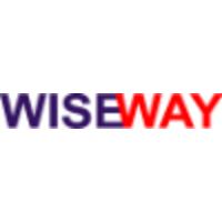 9 Wiseway.png