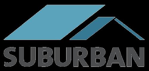 12 Suburban-Logo-Square-1-e1504557082181.png