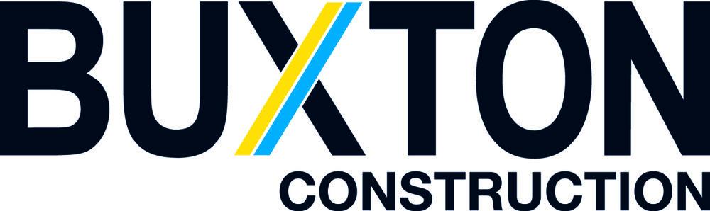 10_buxton_logo.jpg