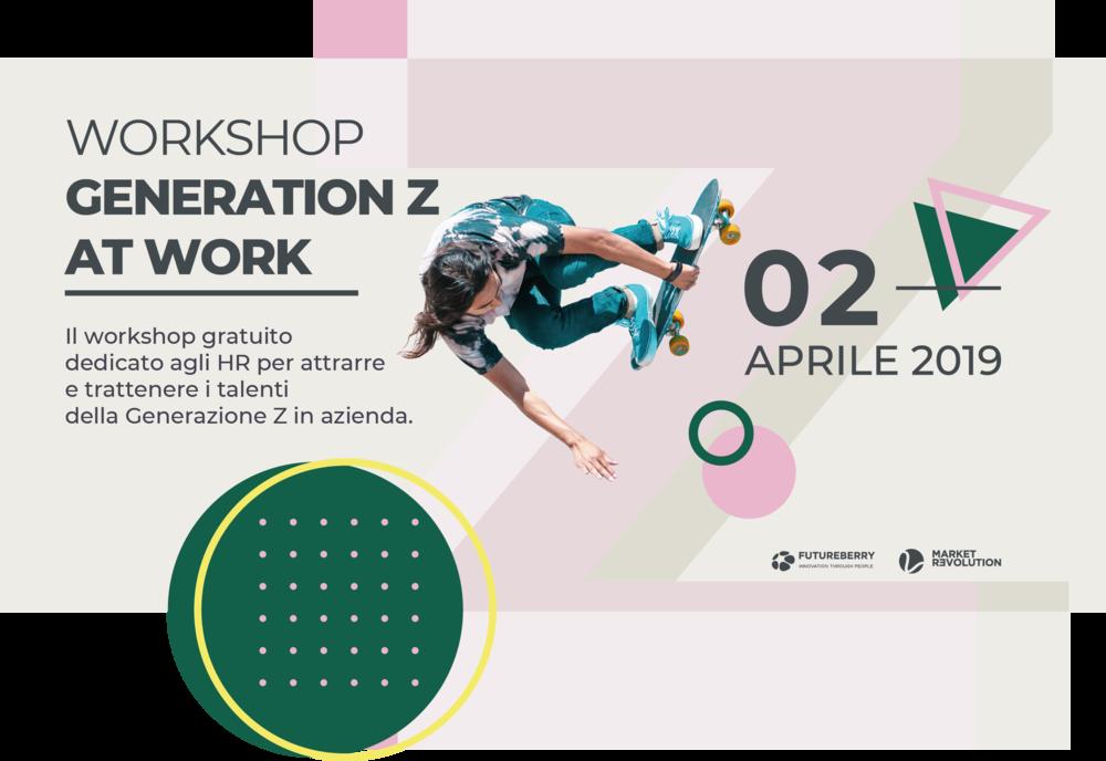 Futureberry - Generation Z at Work - Workshop.png