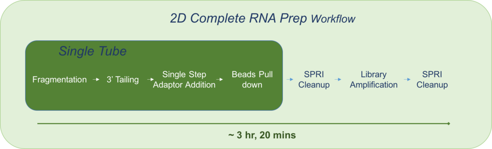 Complete RNA workflow for product page.png
