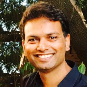 pranav profile pic.png