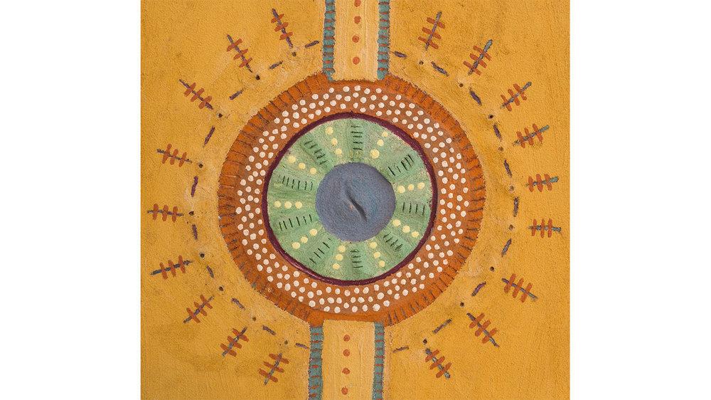 Healing-Wheel-110-crop.jpg
