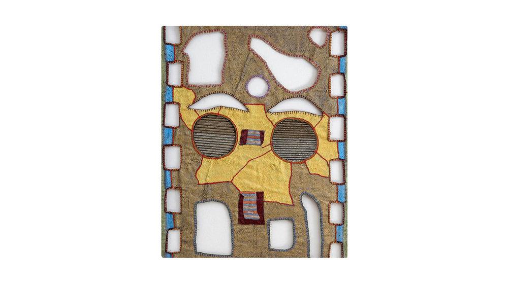 golden-Mask-65_fix.jpg