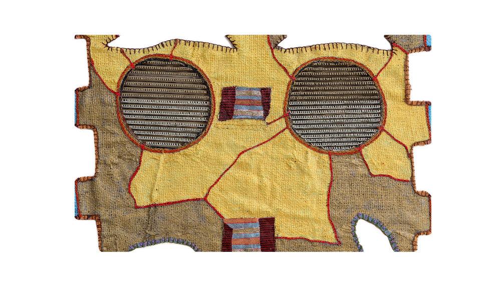 golden-Mask-65-crop-fix.jpg