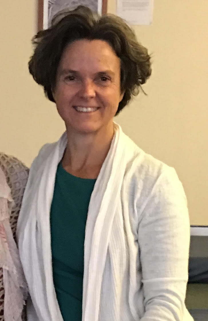 Melissa Coleman - Testimonial