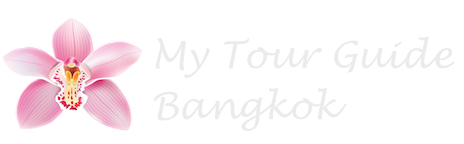 My Tour Guide Bangkok - Customized Private Tours