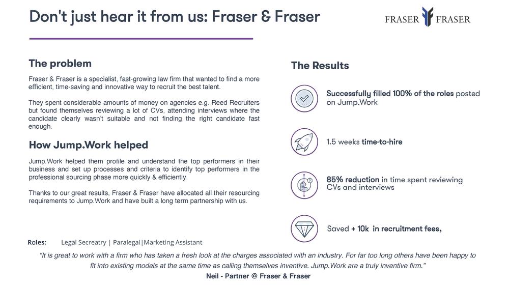 Fraser and Fraser png.png