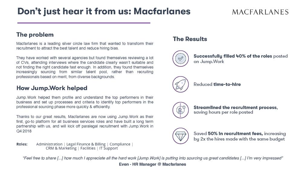 Macfarlanes png.png