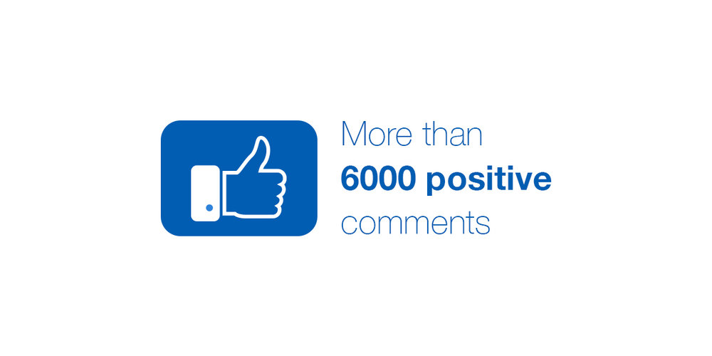 more-than-6000-positive-comments.jpg