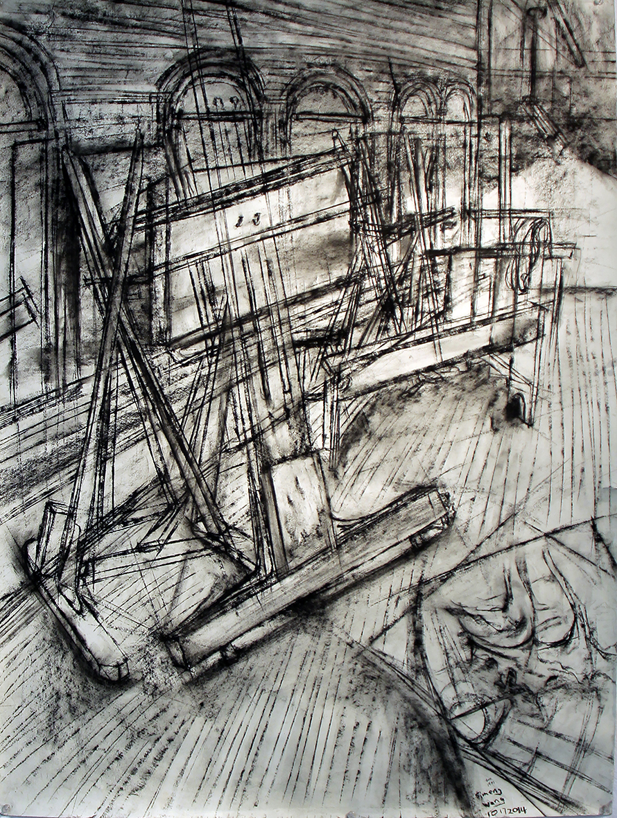 drawing 01.JPG