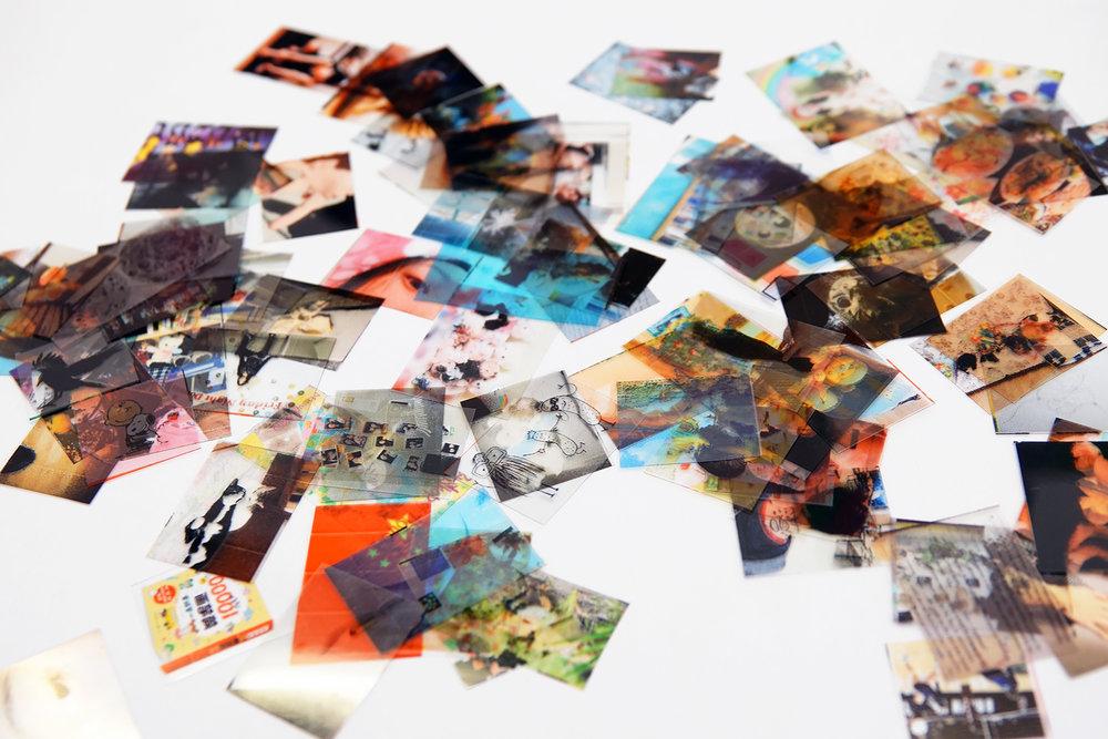 photos 2.jpg