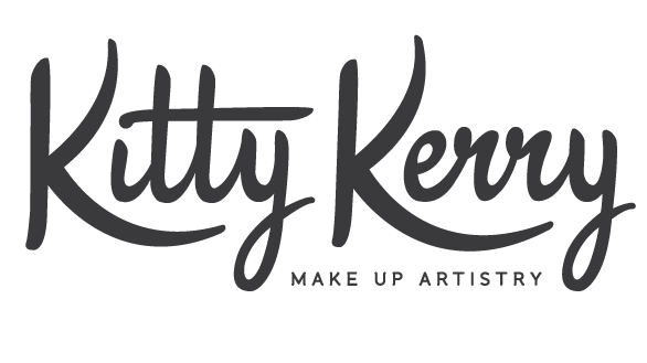 Kitty Kerry – Wedding Makeup Artist in Newcastle and North East.