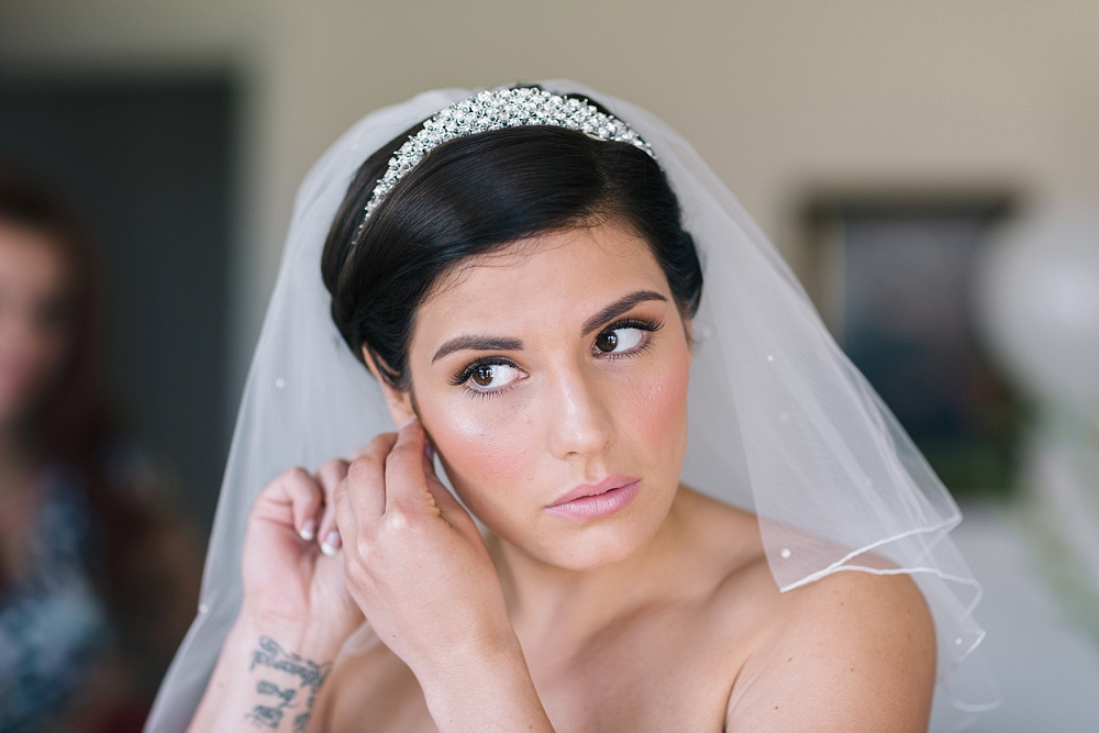Kitty Kerry Wedding Makeup Artist Newcastlle North East (15).jpg