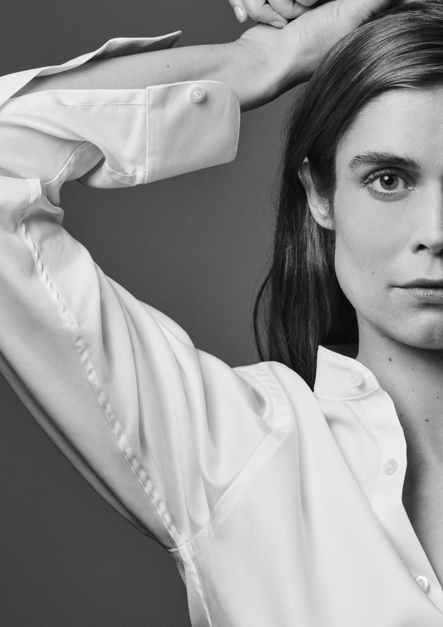 Sophie Hulme brandbook 3.jpg