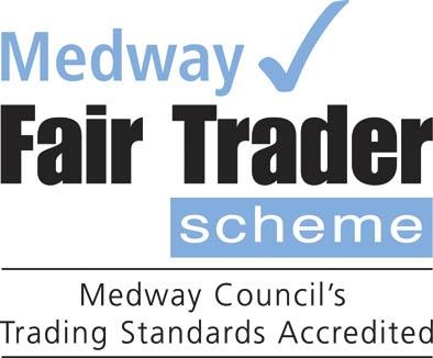 fair+trader+logo+acc+low+res.JPG