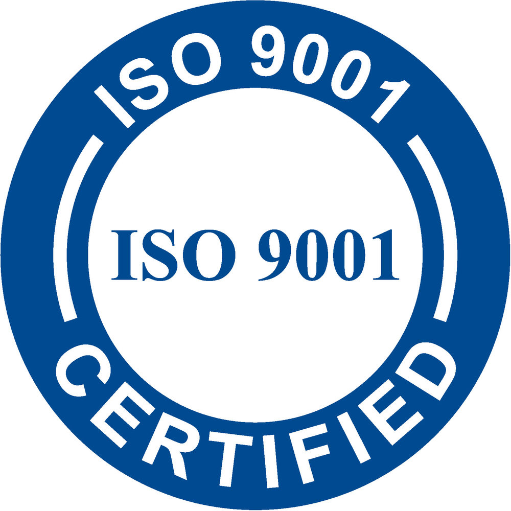 iso_certified.jpg