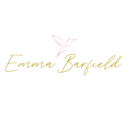 Emma Barfield Yoga