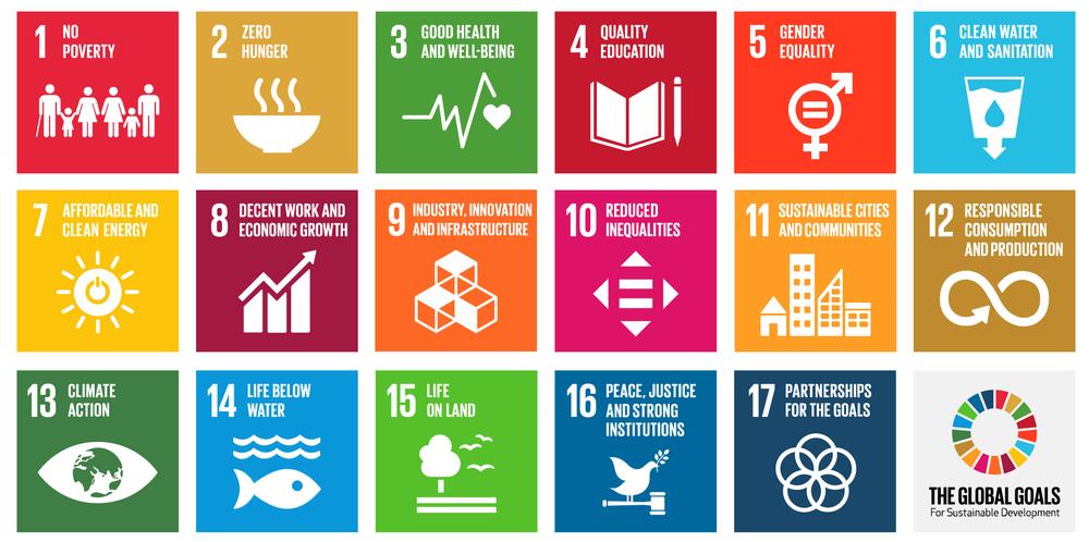 the-global-goals-grid-color.png