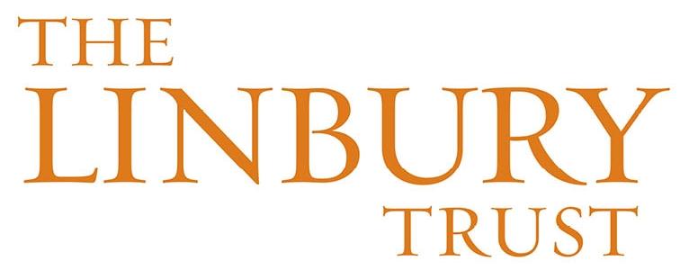 Linbury-logo-square.jpg