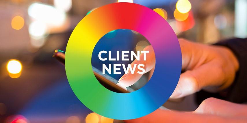 full-circle-news-client-news-6-855x425.jpg