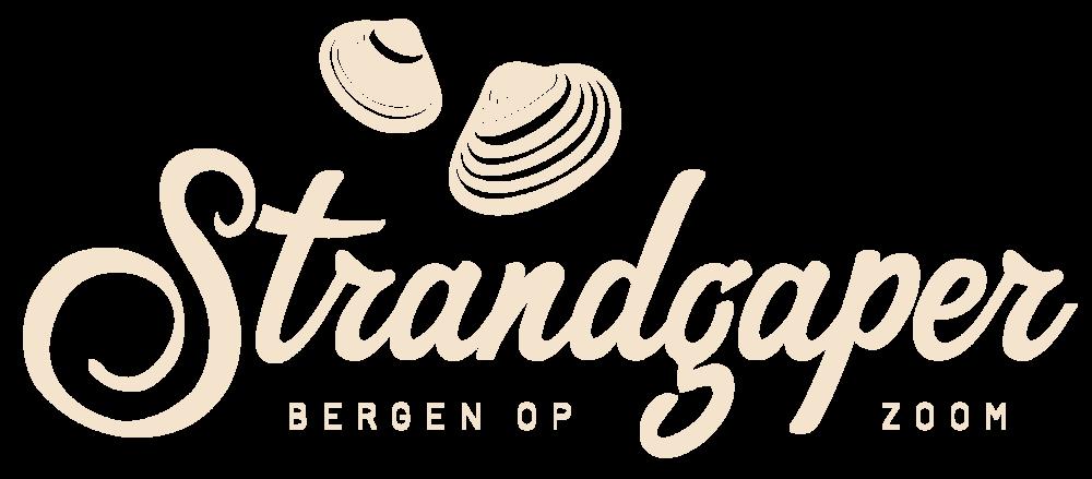 Strandgaper_logo_Tekengebied 1.png