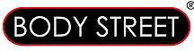 Bodystreet | Harenberg Consulting