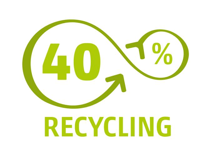 rinn_siegel_recycling_4c_rz_2016_rinn-siegel_recyclinganteil40proz.png
