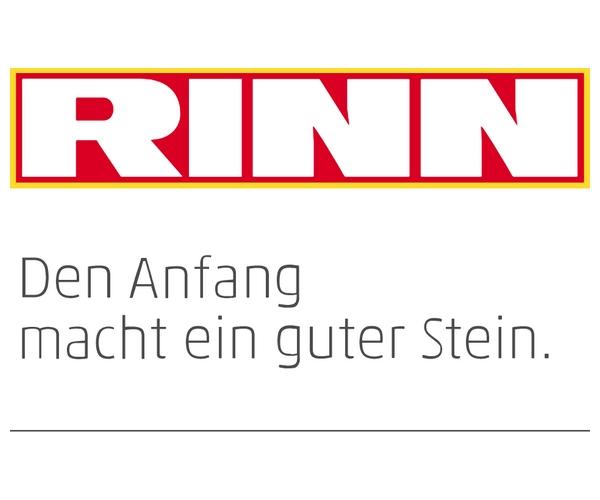 Rinn Logo